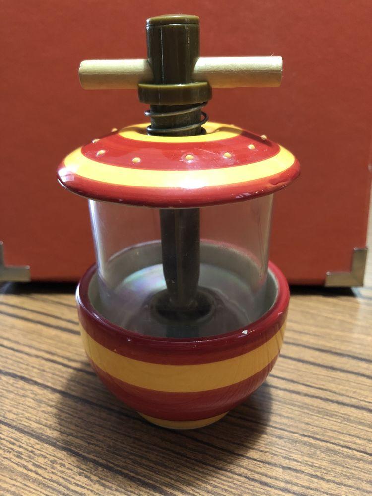moulin à poivre 4 Aubagne (13)