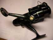 Moulinet lancer léger MARKOR 335 15 Roques (31)