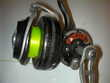 Moulinet lancer lourd R.U MER 500 30 Roques (31)