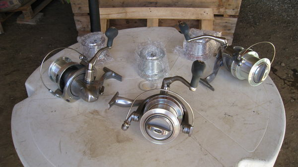 moulinets 130 Baigts (40)