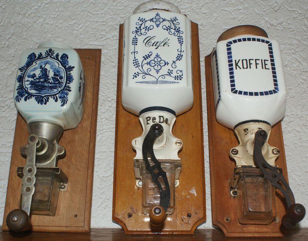 3 moulins café muraux 35 Montcy-Notre-Dame (08)