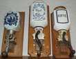 3 moulins café muraux Montcy-Notre-Dame (08)