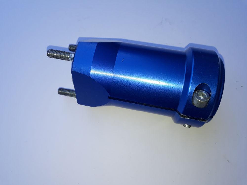 VDS Moyeux long Diamètre 50mm Karting  70 Gex (01)