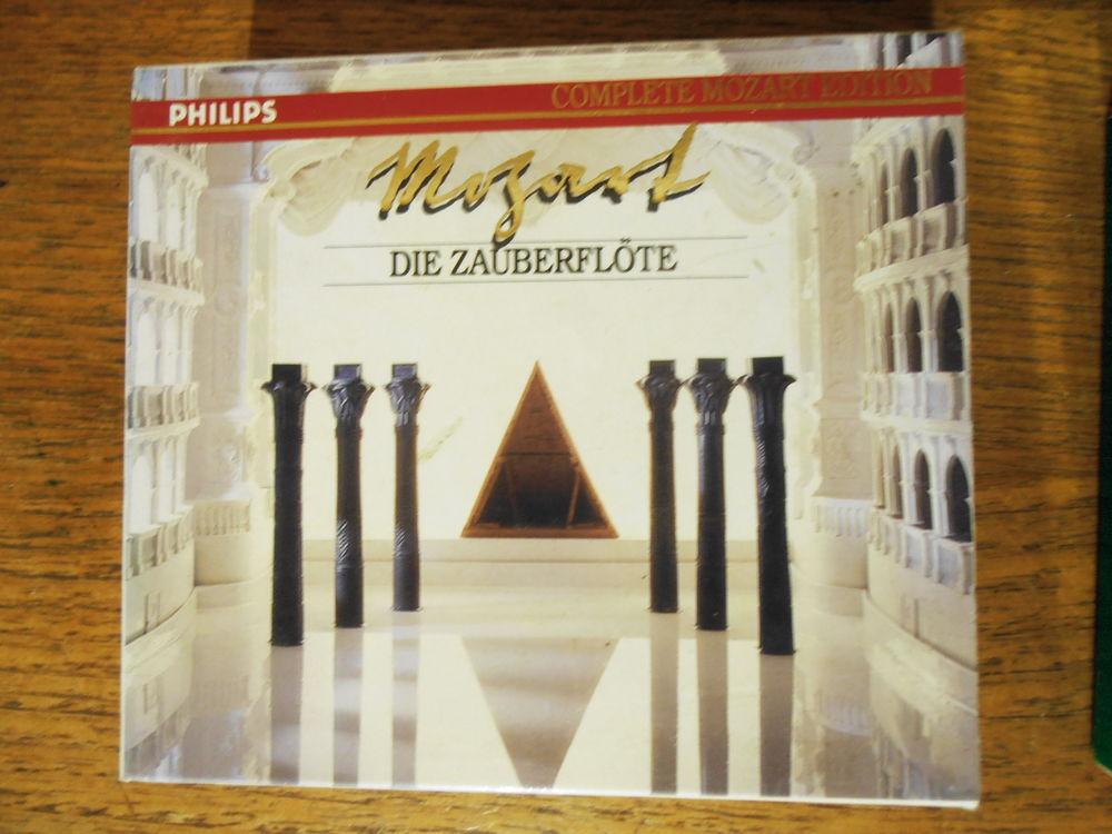 Mozart Die Zauberflöte 15 Nattages (01)