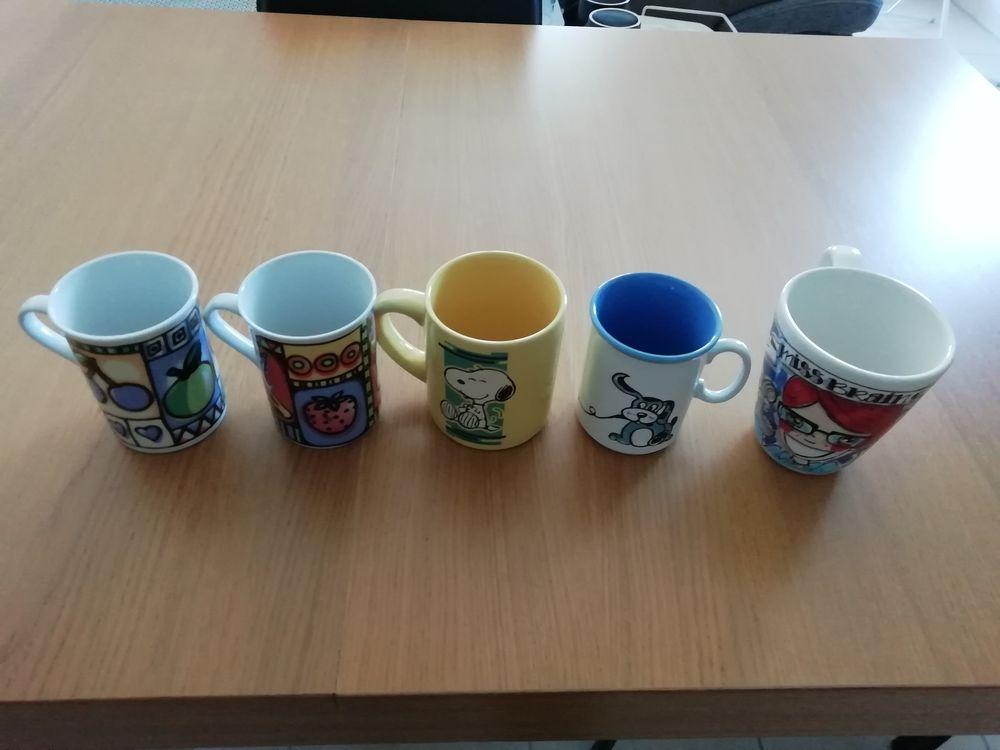 Mugs 0 Gex (01)