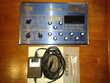 Multi-effets, Vox tone lab Neuf Instruments de musique
