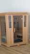 MULTI-SERVICES? NEW-34 - Rénovations- dépannages.... Bricolage