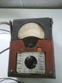 multi-test de radio contrôle 20 La Chapelle-d'Armentières (59)