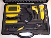 Multimètre mesure humidité TROTEC  T2000 S occasion 0 Sort-en-Chalosse (40)
