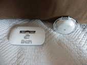 Multiprises USB 2.0 8 La Garenne-Colombes (92)