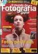 O mundo da Fotografia Digital, N°63