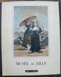 MUSEE DE LILLE - Art et style n° 42 de 1957