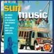 CD  Sun Music  Titres En Version Originale  Shell Collection