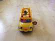 Bus musical Fisher Price