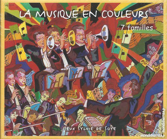 La musique en couleur (22) 20 Tours (37)