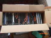 cd musique quasi neuf 50 Limoges (87)