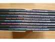 musiques sacrées, musiques de films etc ... CD et vinyles
