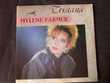 MYLENE FARMER CD et vinyles