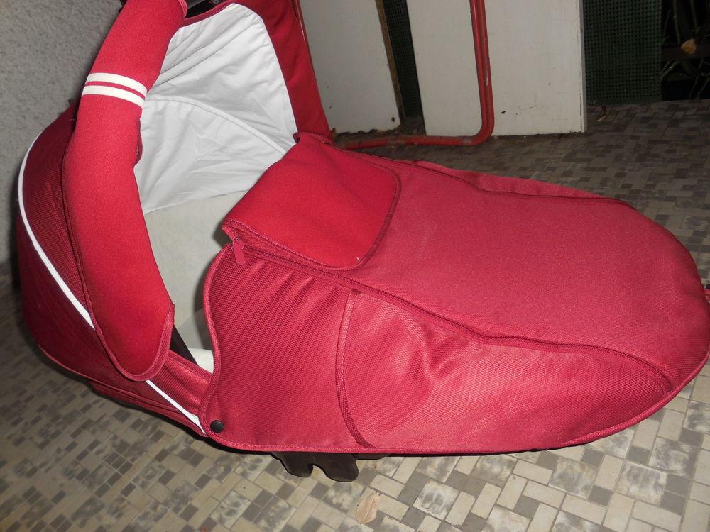 nacelle bébé confort  ; : modèle  STRETTY 20 Pontault-Combault (77)