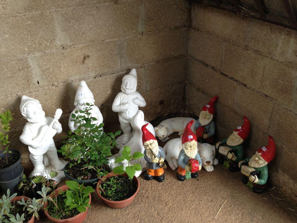 Jardins occasion à Sedan (08), annonces achat et vente de jardins ...