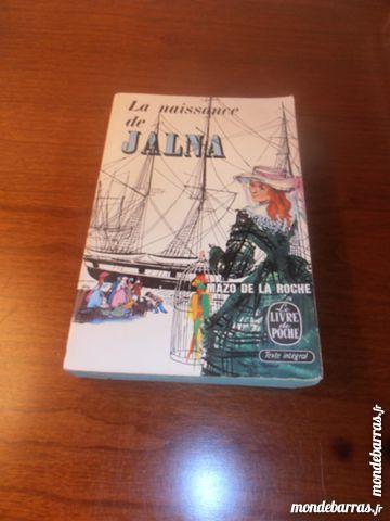 La naissance de Jalna (87) 2 Tours (37)