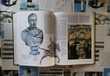 NAISSANCE D UNE NATION Des origines à 987 Larousse Livres et BD