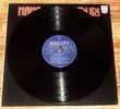 NANA MOUSKOURI '76 -33t- SOLEDAD -POUR MIEUX T'AIMER-Holland CD et vinyles
