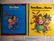 Tom-Tom et Nana (tomes 1 & 20) 0 Ugine (73)
