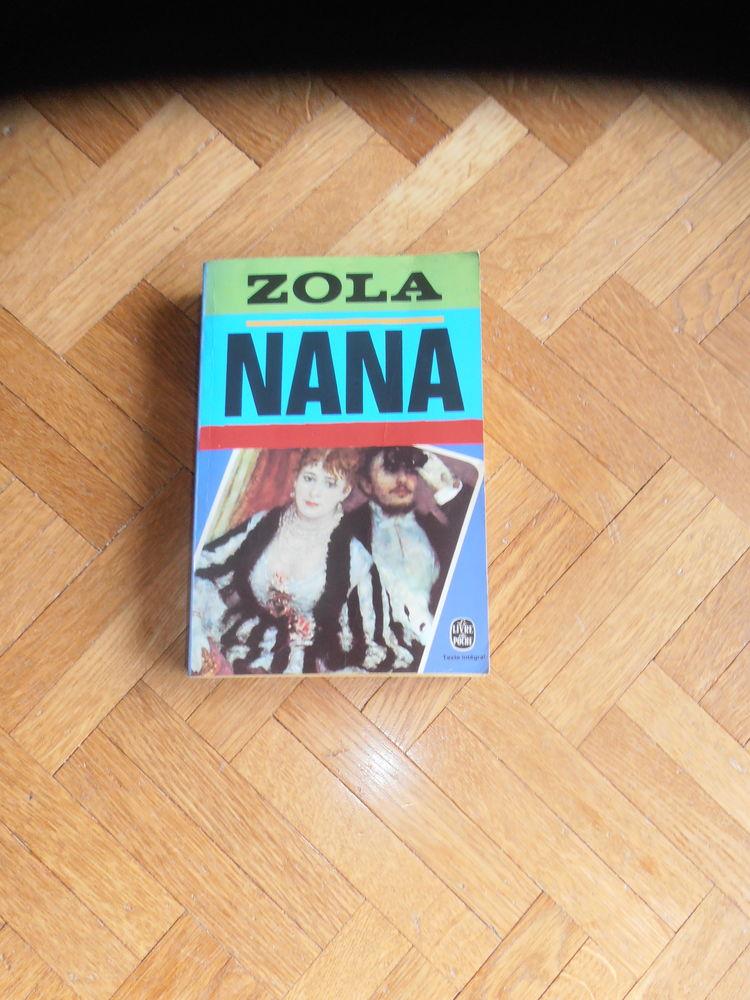 Nana (89) 3 Tours (37)