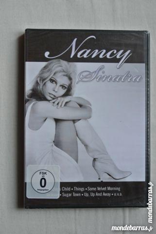 Nancy Sinatra 5 Vandœuvre-lès-Nancy (54)