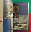 Napoléon et Alexandre Livres et BD