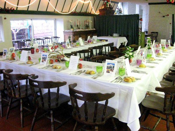 Nappe blanche qualité pro restaurant gastro 20 Monségur (47)