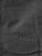 Nappe et serviettes ancienne années 1950