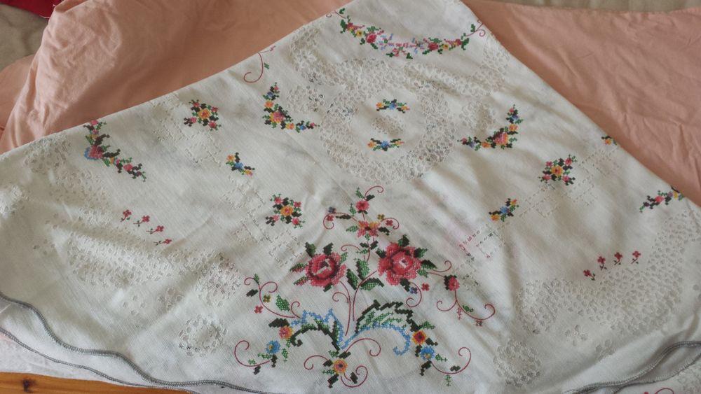 nappe, taie oreiller, sac à langer 0 Éragny (95)