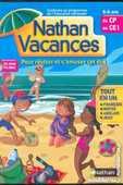 Nathan vacances du CP au CE1 – 6 - 8 ans – PC/MAC 5 Septèmes-les-Vallons (13)