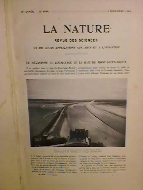 nature 1908 1912 50 Chambéry (73)