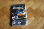 Jeu PSP  Need for speed Underground Rivals  (AS) 8 Tours (37)