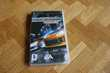 Jeu PSP 'Need for speed Underground Rivals' (AS)