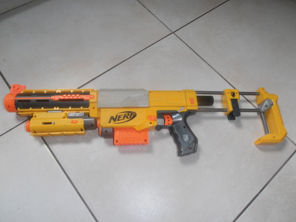 nerf 15 Combourg (35)