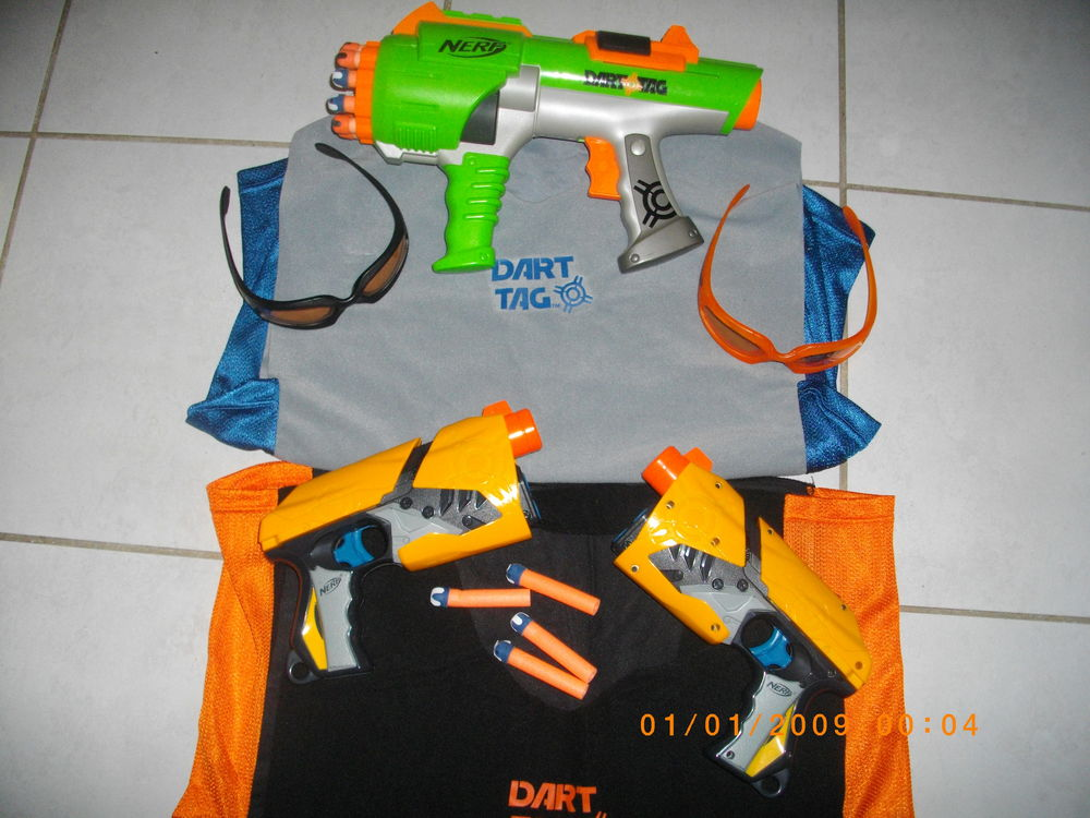 NERF 60 Fargues (33)