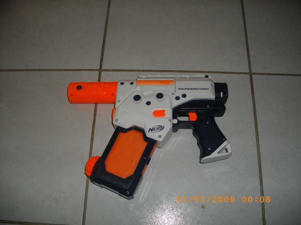 NERF 15 Fargues (33)