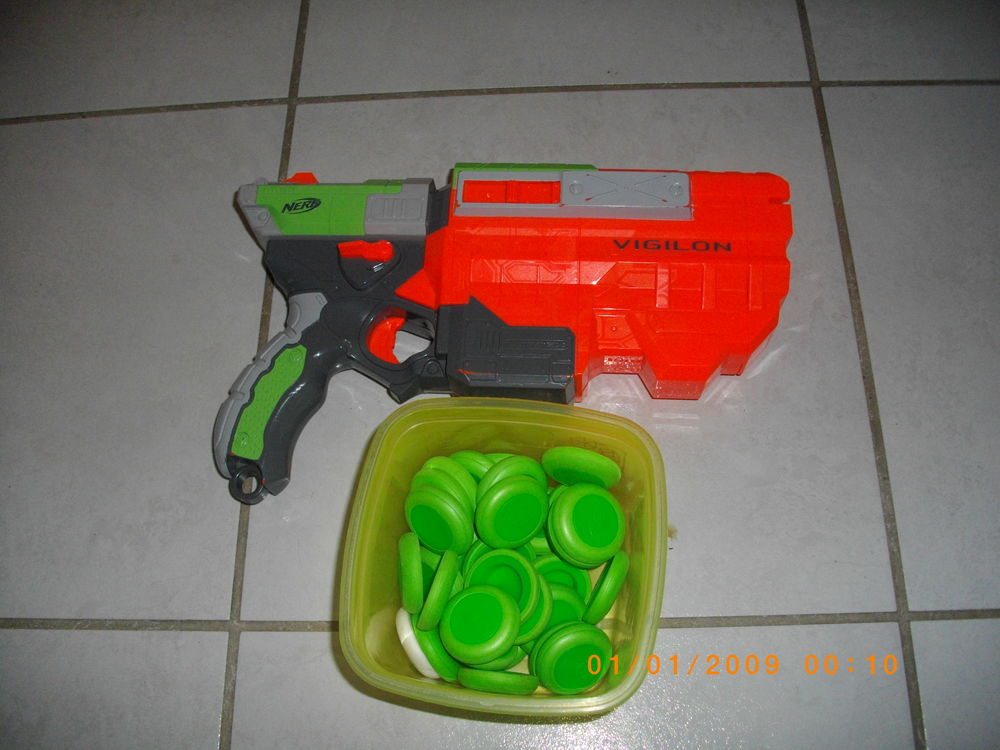 NERF 20 Fargues (33)