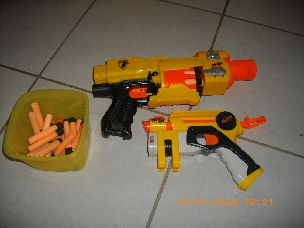 NERF 35 Fargues (33)