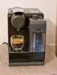 NespressoDelonghiLattissima Touch 2 Noir EN560B