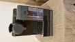 NespressoDelonghiLattissima Touch 2 Noir EN560B Electroménager
