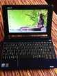 Netbook, Acer Aspire One ZG5 Bois-Colombes (92)