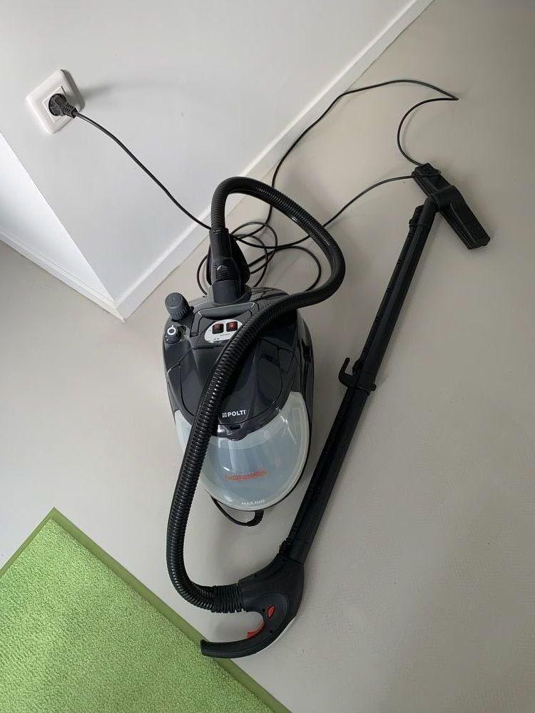 Nettoyeur vapeur Aspirateur 200 Pélussin (42)