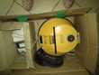 nettoyeur vapeur n° 9 électroménager 1