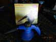Achetez nettoyeur vapeur occasion annonce vente neuville en ferrain 59 w - Nettoyeur vapeur maison ...