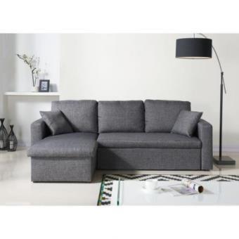 Achetez neuf canapé angle neuf revente cadeau annonce vente